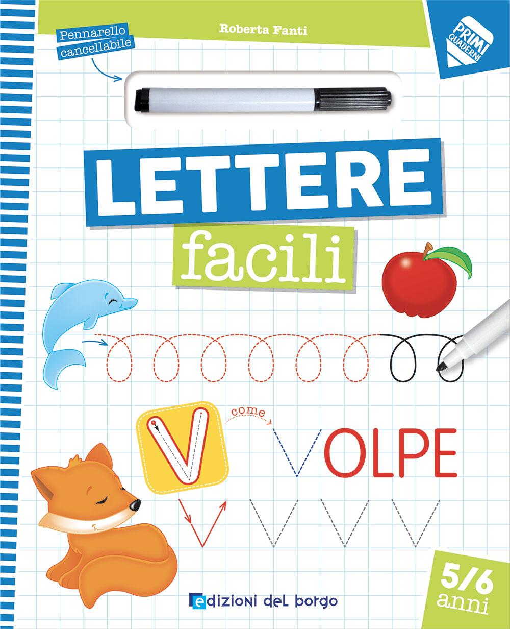 Lettere facili