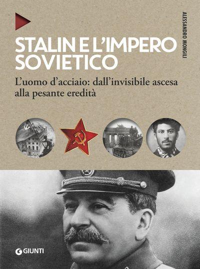 Stalin e l'impero sovietico
