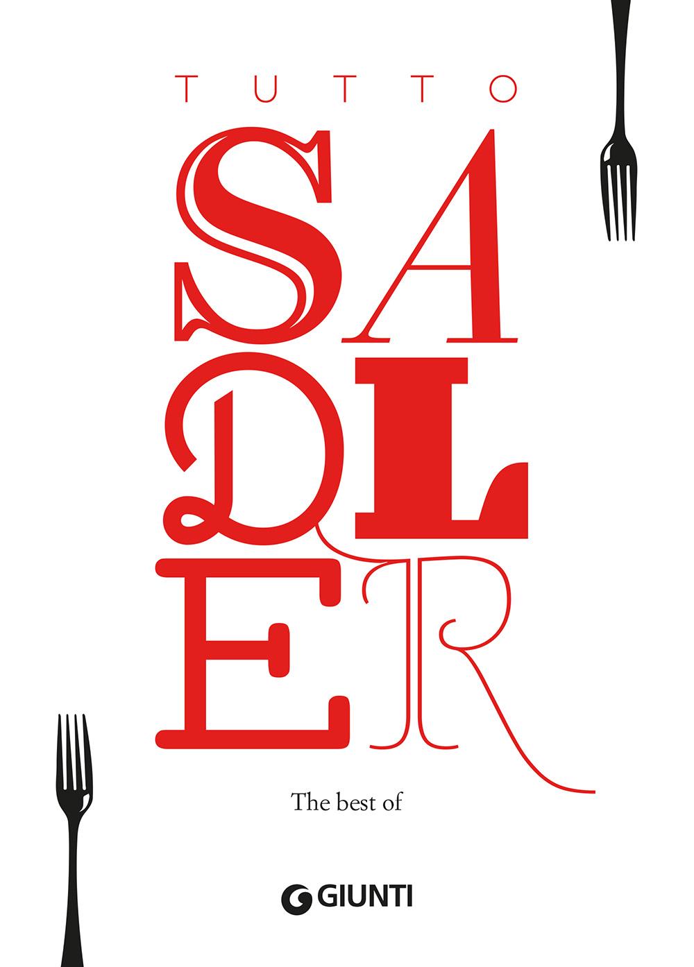 Tutto Sadler