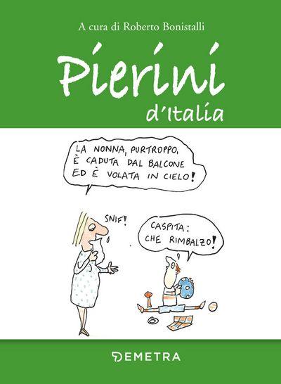 Pierini d'Italia