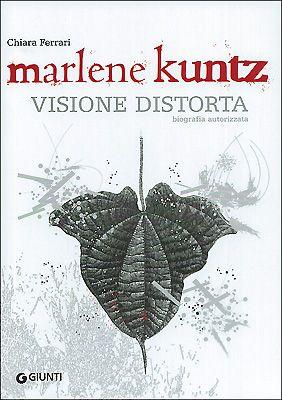 Marlene Kuntz Visione distorta