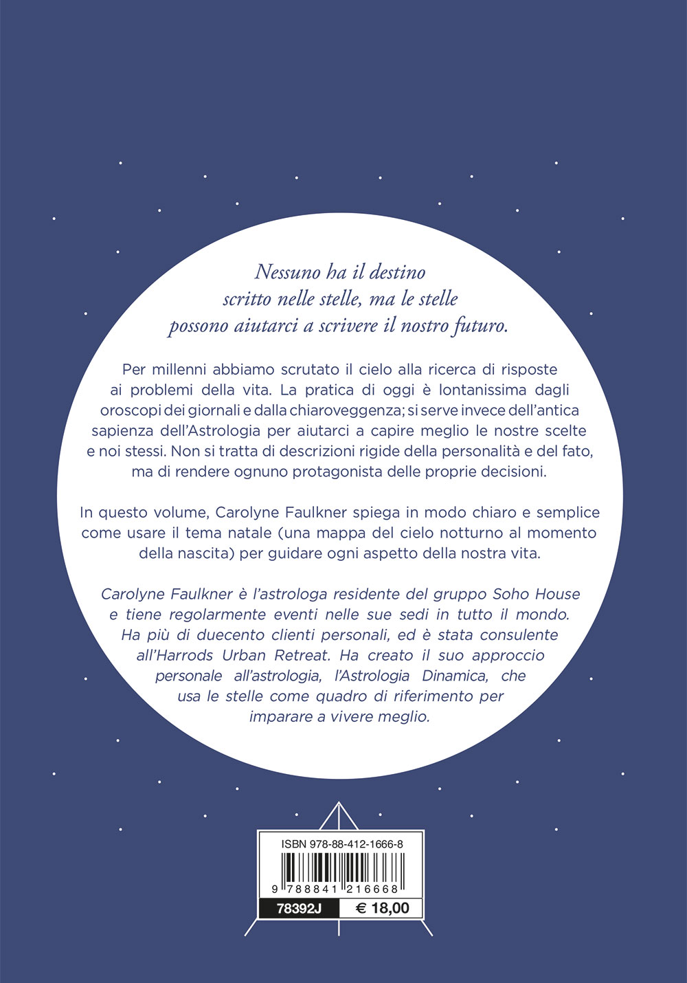 I segni. Guida all'astrologia contemporanea