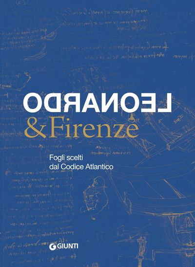 Leonardo & Firenze