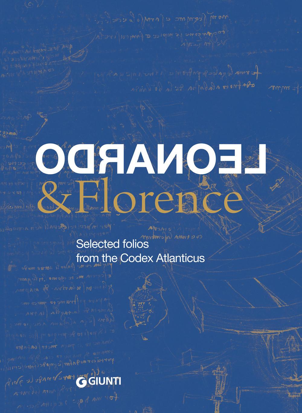 Leonardo & Florence