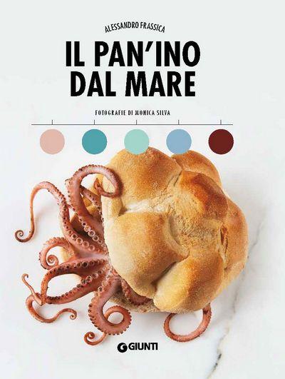Il pan'Ino dal mare