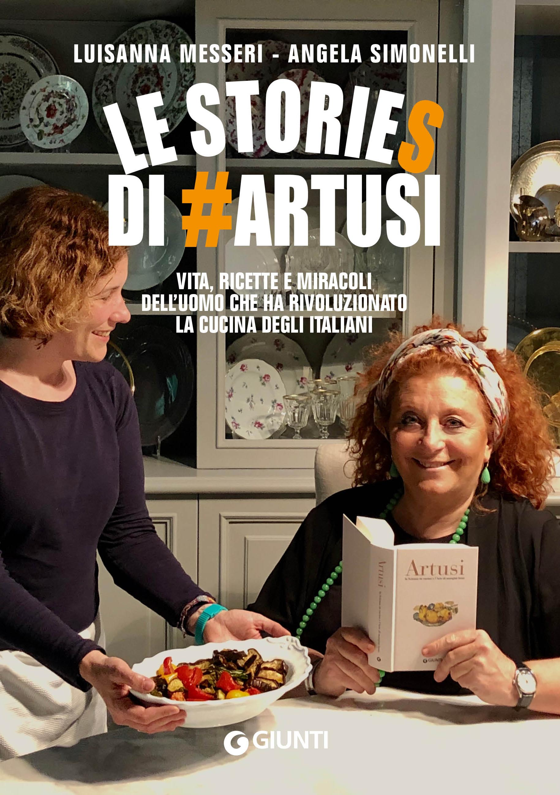Le stories di #Artusi