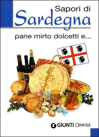 Sapori di Sardegna