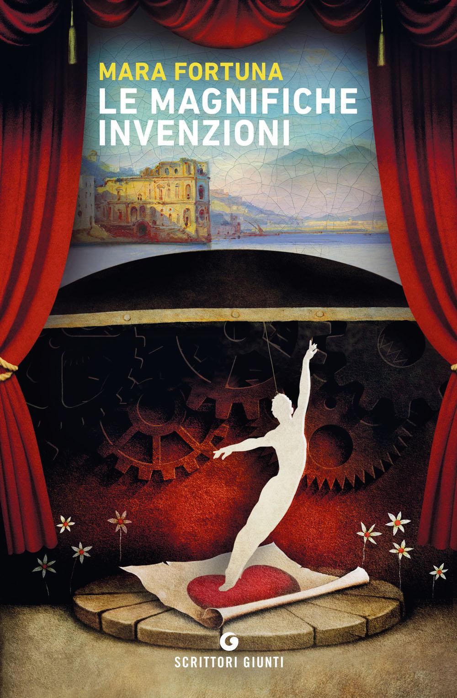 Le magnifiche invenzioni