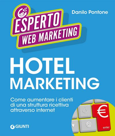 Hotel Marketing
