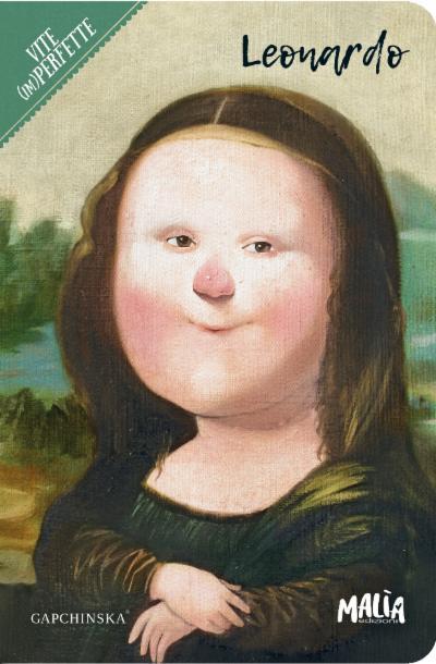 Vite Imperfette - Leonardo