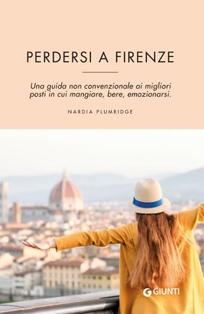 Perdersi a Firenze