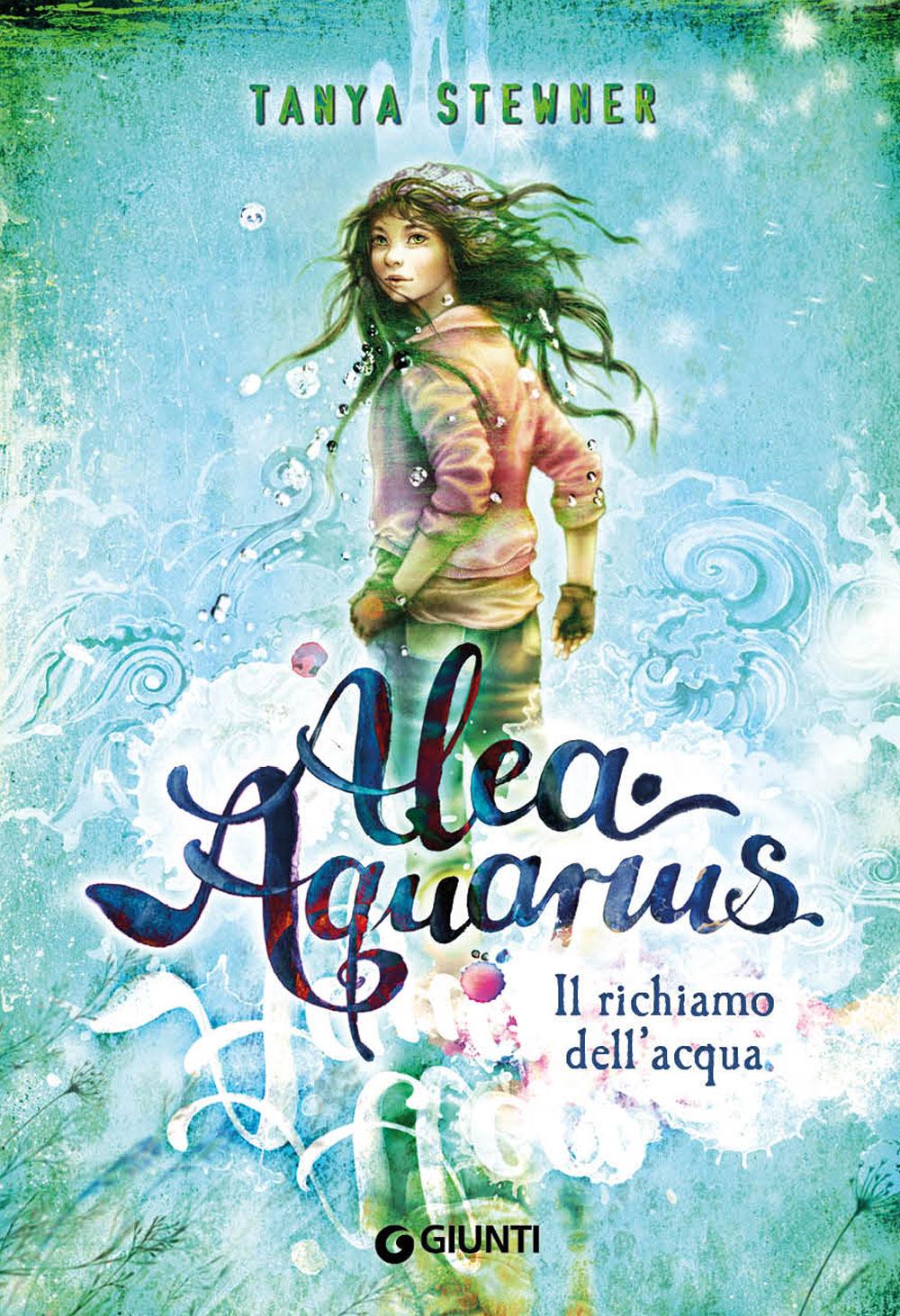 Alea Aquarius. Il richiamo dell'acqua