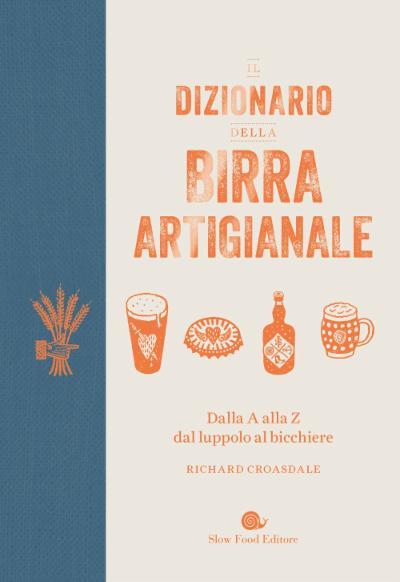 Dizionario della birra artigianale