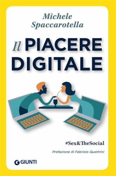 Il piacere digitale