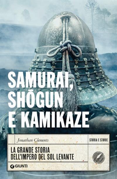 Samurai, shogun e kamikaze