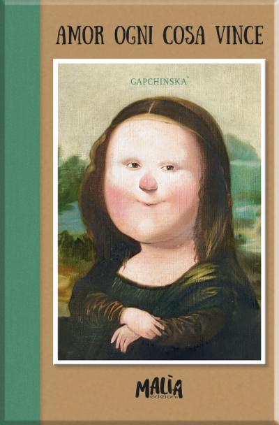 NoteBook - Leonardo