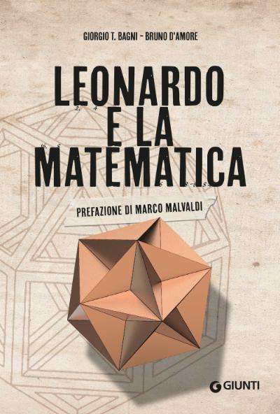 Leonardo e la matematica