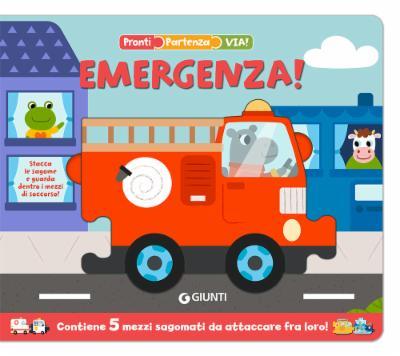 Emergenza!
