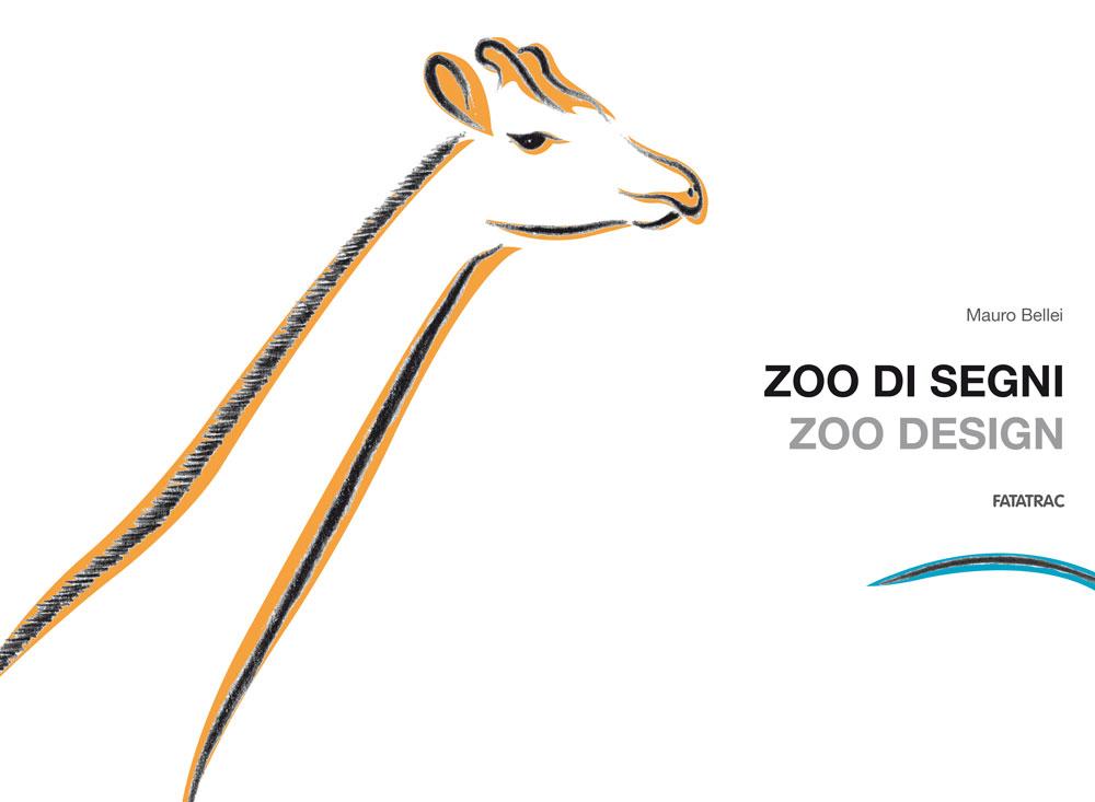 Zoo di segni - Zoo design