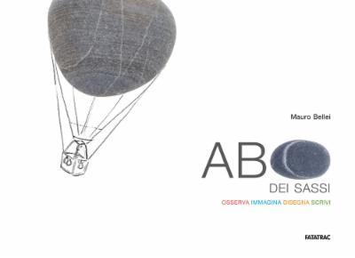 ABC dei sassi