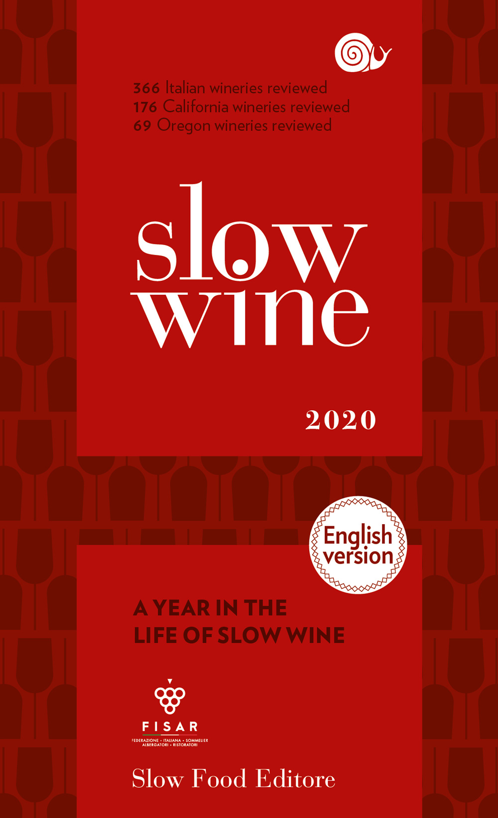 Slow Wine 2020 English version