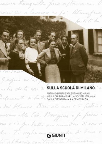 Sulla scuola di Milano
