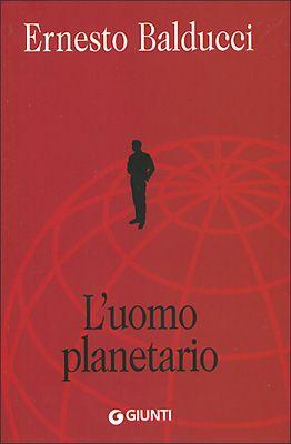 L'Uomo planetario