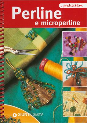 Perline e microperline