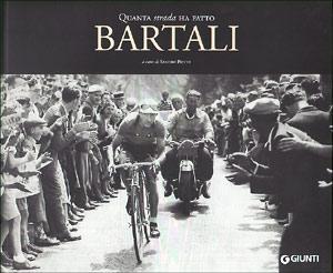 Quanta strada ha fatto Bartali