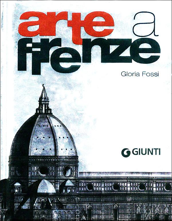 Arte a Firenze