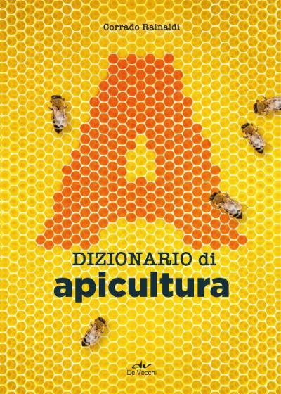 Dizionario di apicultura