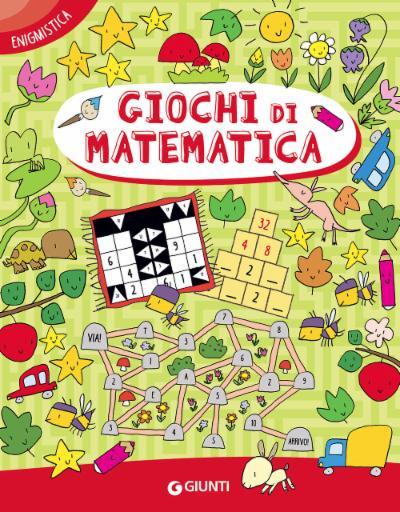 Giochi di matematica