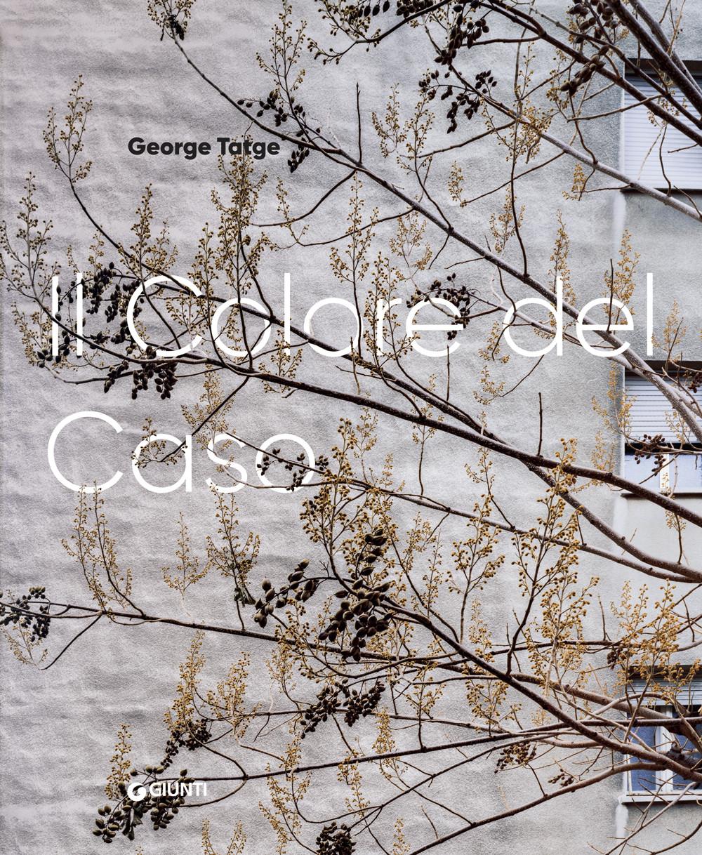George Tatge. Il colore del caso
