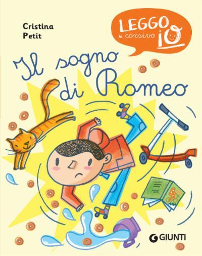 Il sogno di Romeo