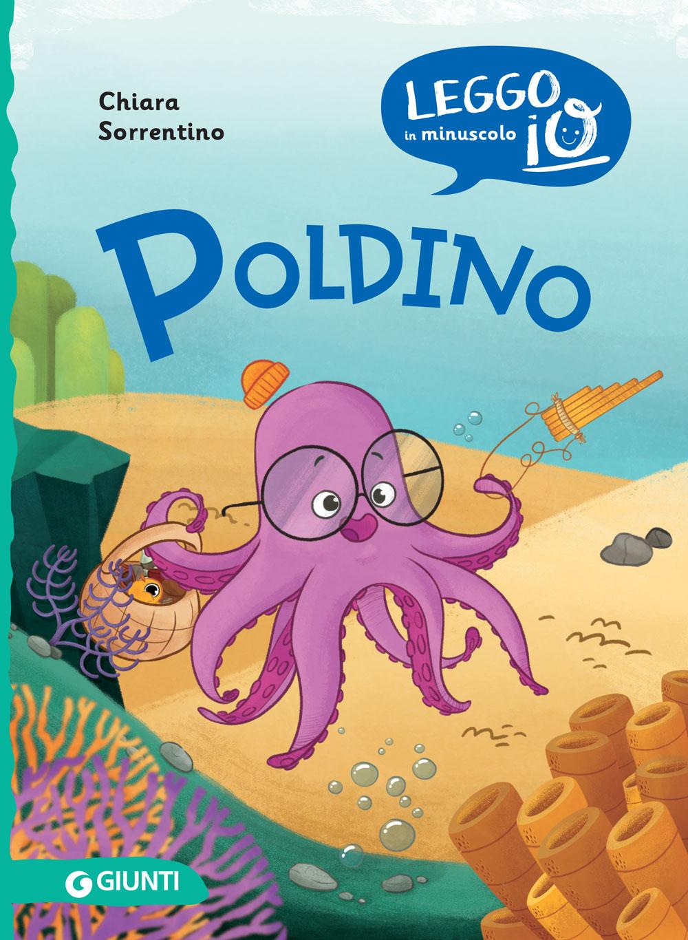 Poldino