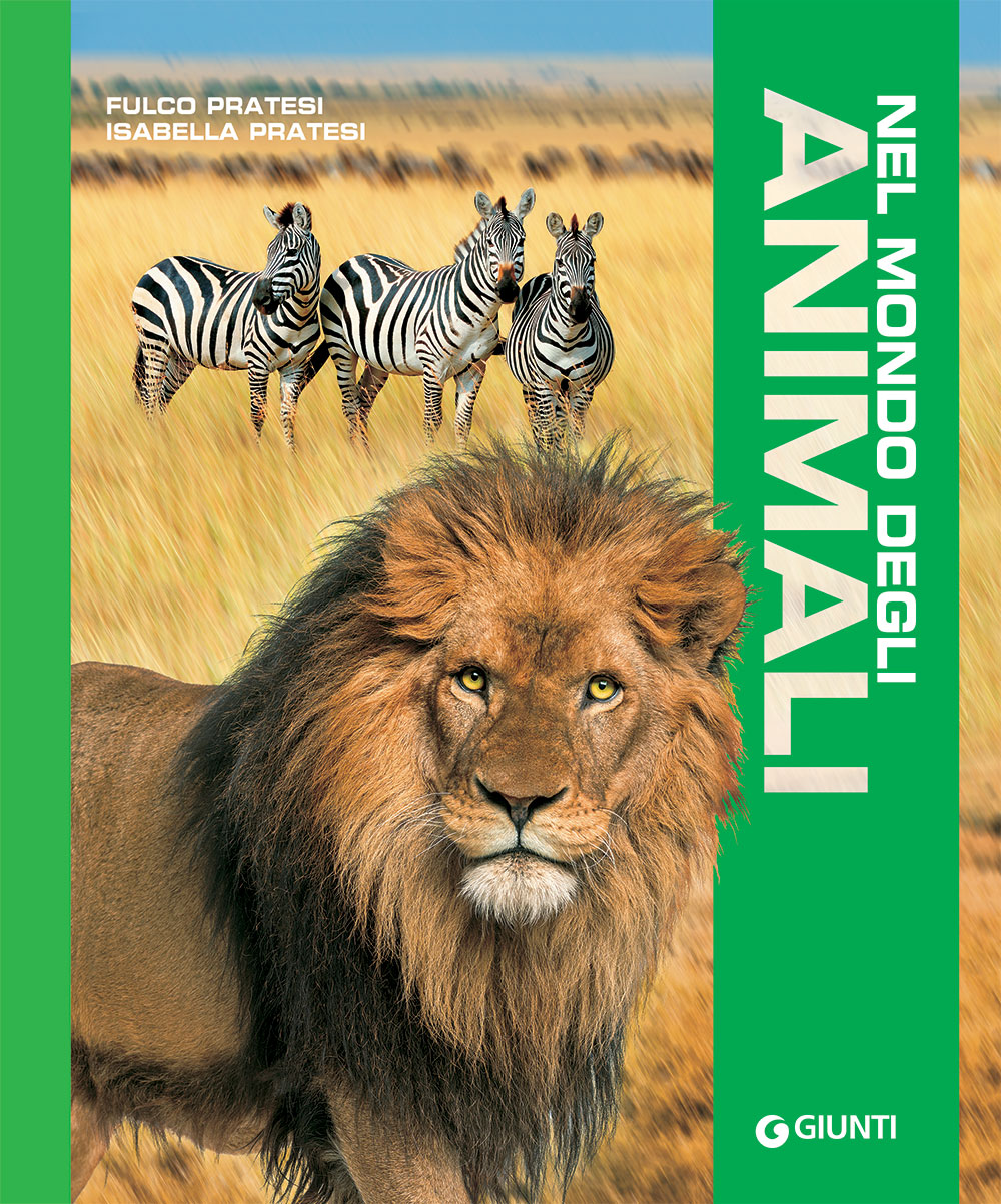 Nel mondo degli animali
