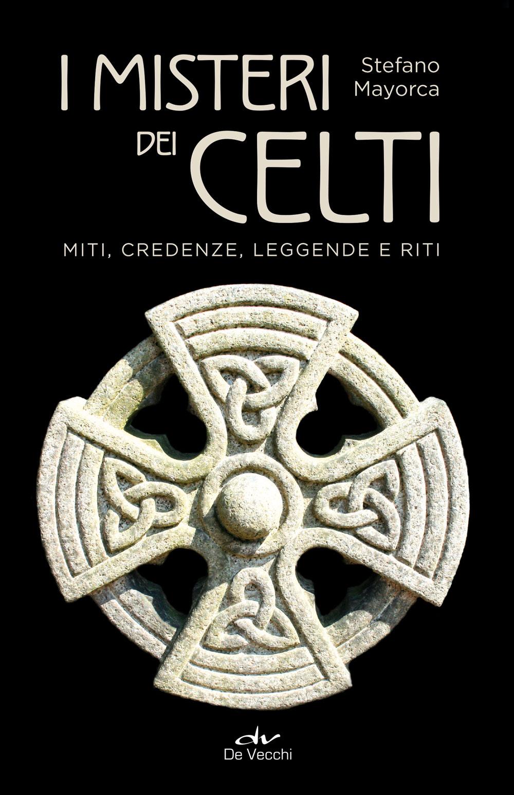 I misteri dei celti