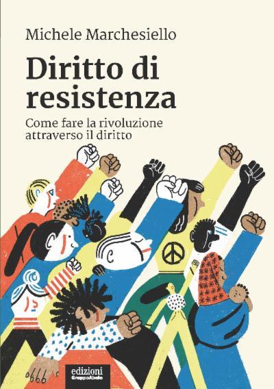 Diritto di resistenza