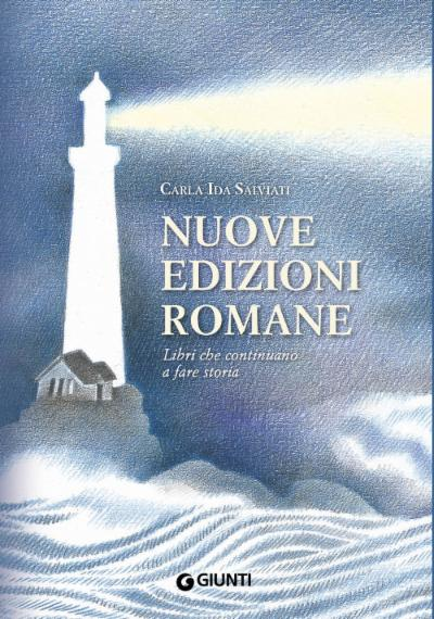 Nuove Edizioni Romane