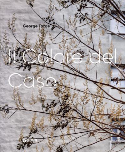 George Tatge. Il colore del caso  1/8