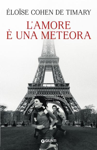 L'amore è una meteora
