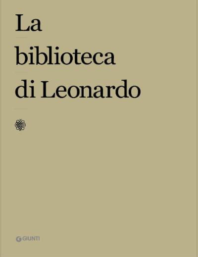 La biblioteca di Leonardo
