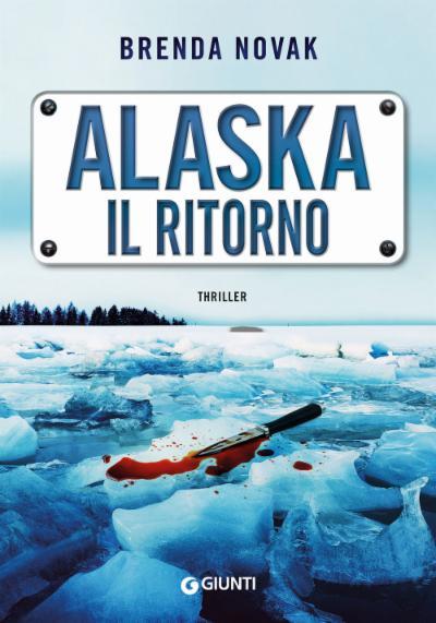 Alaska - il ritorno