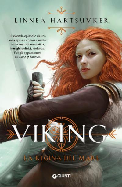 Viking. La Regina del mare