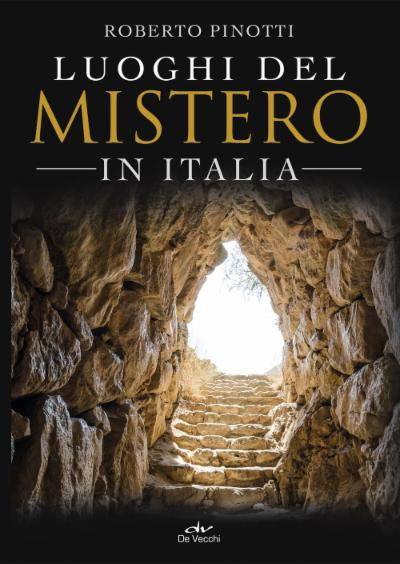 I luoghi del mistero in Italia