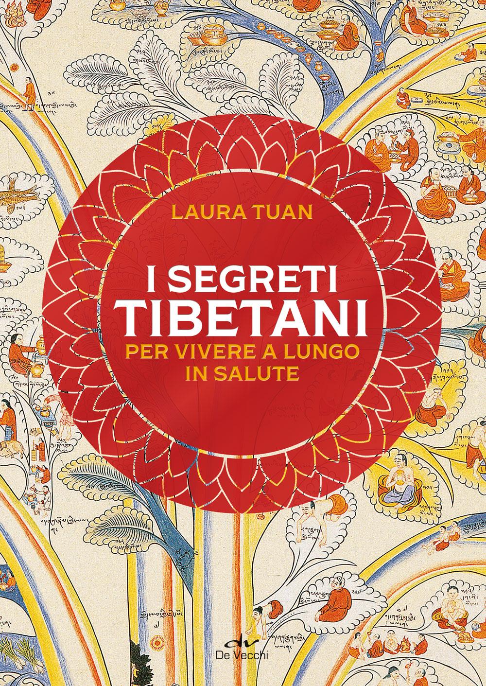 I segreti tibetani
