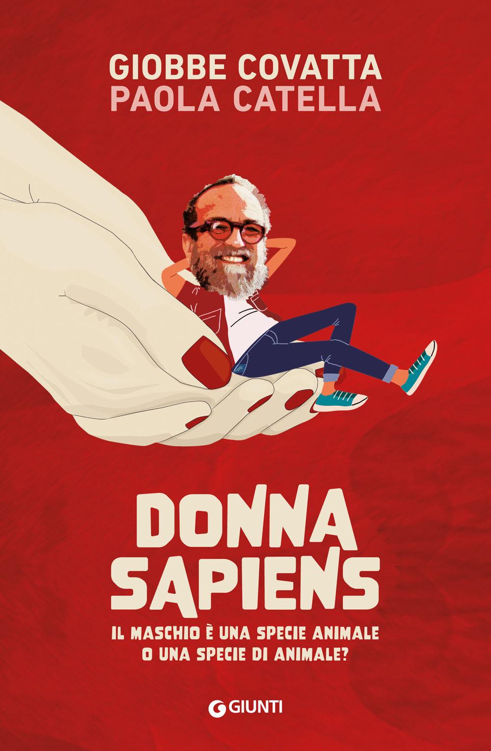 Donna sapiens