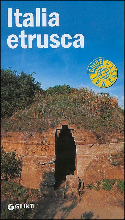 Italia etrusca