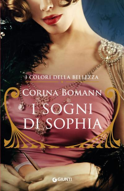 I sogni di Sophia