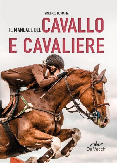 Il manuale del cavallo e del cavaliere